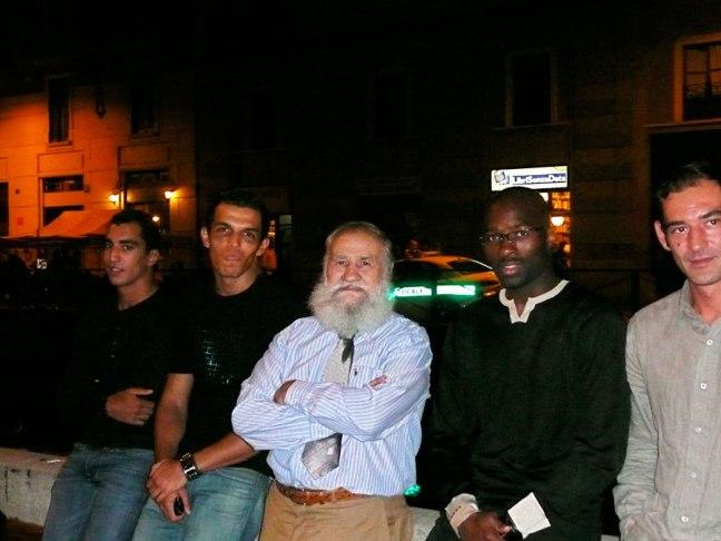 GGARBELLI-_-LA-NATIONAL-FRANCAISE-DE-BOXE-AINA-2009-MILAN