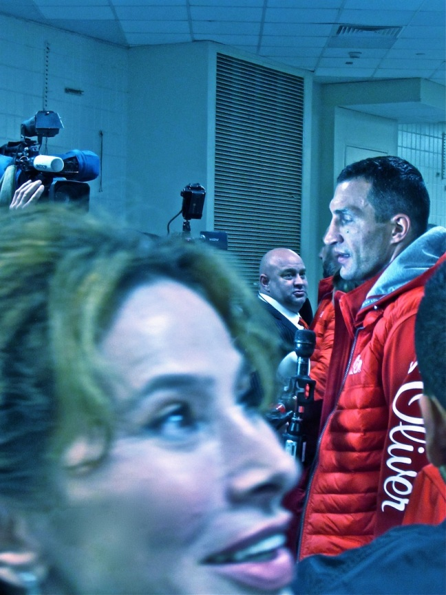 madison-square-garden-wlad-post-fight-press-conference-gianna-gjpg