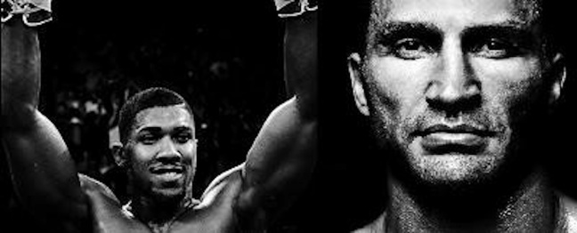 wlad-klitschko-vs-anthony-joshya