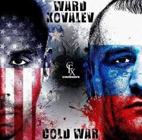kovalev-vs-ward
