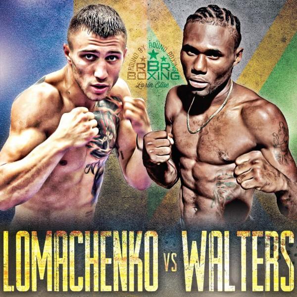 lomachenko-vs-walters-poster